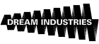 DREAM INDUSTRIES