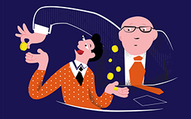 Что делать и куда обращаться если не платят зарплату?